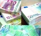 Finanzielle Hilfe für Menschen in Not
