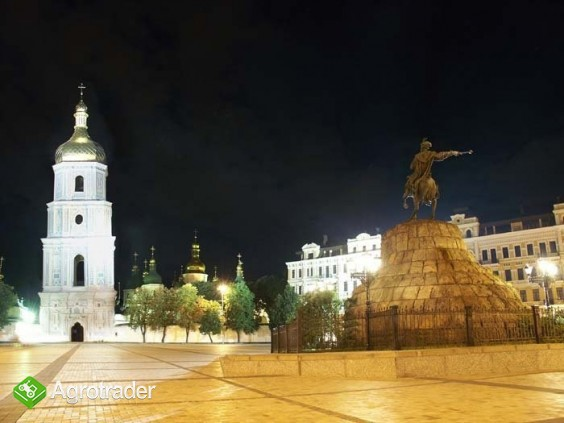 Ukraina,Kijow.Nieruchomosci atrakcyjne cenowo - zdjęcie 2