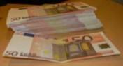Darlehen anbieten Geld innerhalb von 24 Stunden