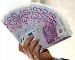 Darlehen bieten schnelle und zuverlässige