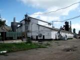 Ukraina. Gospodarstwa rolne, grunty, działki leśne