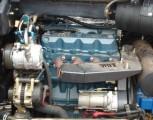 Bobcat 43O Mini-koparka
