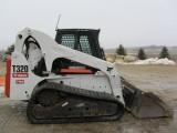 Bobcat T320 LADOWARKIE