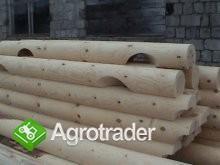 Ukraina.Drewno opalowe,15 zl/m3 + zrzyny 1 zl/m3