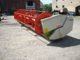 Claas C450 - 2009