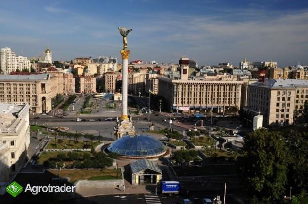 Ukraina-Polska.Wspolpraca gospodarczo-handlowa - zdjęcie 4