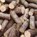 Ukraina.Pellety,brykiety drzewne,slonecznik 230zl
