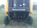 Sprzedam prase Rivierre Casalis RC115
