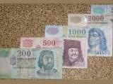 Darlehen bieten bei niedrigen Zinsen
