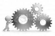 naprawa maszyn rolniczych i budowlanych