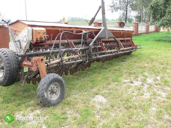 Т-70 Polanin 2 - 1989 - zdjęcie 1