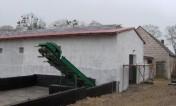 PROW 2007-2013 w budownictwie rolniczym