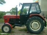 Ursus C360 - 1986
