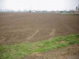 działka rolno-budowlana