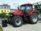 Case IH - Szyby hartowane do ciągników, maszyn budowlanych i rolniczyc