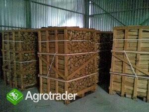 Drewno - zdjęcie 3