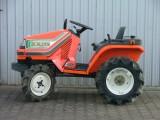 Hinomoto CX13 - 2004