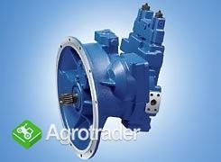 Pompa Hydromatik A8V55SR.1.R.101