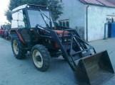 Zetor 5245 - 1994