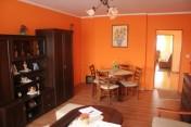 Mieszkanie w Rudnicy pow. 83 m2
