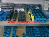 Cewki rozdzielacza VICKERS 300AA00082A-24DC