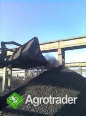 Wegiel kamienny 128 zl/tona