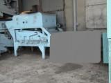 Czyszczalnia do zbóż itp.K-531 GIGANT-po odbudowie