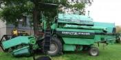 Deutz-Fahr M1080 - 1988