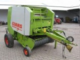 Claas rolland 46 - 1990