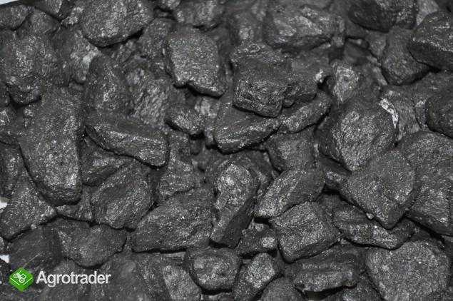 sprzedam węgiel Polski orzech II super cena 470
