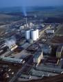 Wydzierżawię LIMIT buraczany 200 ton KSC