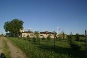 Sprzedam gospodarstwo 40 km od Poznania