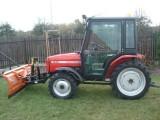 Massey Ferguson 1235 - 2002