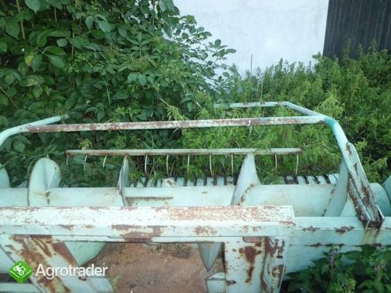 PLN z 350/3 +3 hedery - 1980 - zdjęcie 1