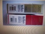 MARLBORO GCC RED, GOLD, WINSTON, CAMEL CIGARETTES