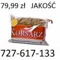 Tytoń Korsarz Marlboro 79,99 zł za kg EXPRES WYSYł