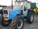 Landini 8880 - 1990