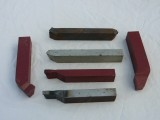 noże tokarskie duże- 32