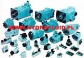 sprzedam:Lpompa denison oryginał oraz zamiennik-T6CC 025 008 5R14 C111