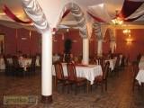 Hotel, restauracja, dom staw domek działka okolice Bydgoszcz