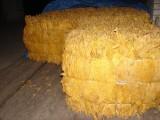 Liście tytoniu virginia, barley AKTUALNE CAŁY ROK!