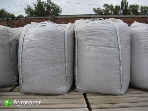 Ukraina.Pellety,brykiety slonecznikowe 200 zl/tona +makuch,oleje.Tanio