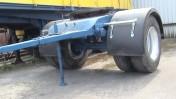 Wózek z siodłem
