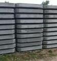 Sprzedam płyty drogowe betonowe MON Wrocław