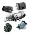 Oferujemy Silnik Parker F1-41M, F1-61M, F1-81M
