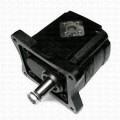 Pompa hydrauliczna Casappa SFP 35.100