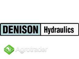 Rozdzielacz Denison 4D01, 4D06, 4D03 Syców - zdjęcie 3