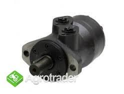 Silnik hydrauliczny Sauer Danfoss OMV 315 151B-3100 Syców - zdjęcie 2