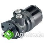 Oferujemy silnik Sauer Danfoss OMV800 151B-2154; OMP250; OMH400 - zdjęcie 7