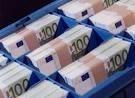 kostenloser Geld bieten Darlehen zwischen Privatpersonen